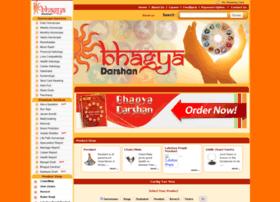 Bhagyadarshan.com thumbnail