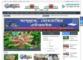 Bhaluka24.net thumbnail