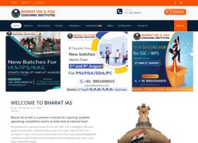 Bharatias.in thumbnail