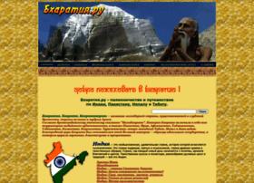 Bharatiya.ru thumbnail