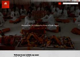 Bhawnayagya.org thumbnail