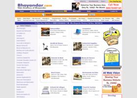 Bhayandar.com thumbnail