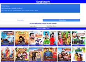 Bhojpuri.cc thumbnail