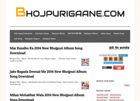 Bhojpuriallsongdownload.blogspot.com thumbnail