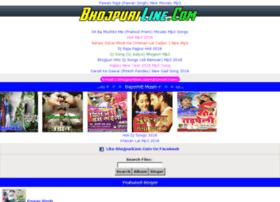 Bhojpuriline.com thumbnail