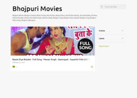 Bhojpurimoviez.in thumbnail