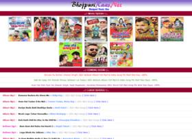 Bhojpuriraas.com thumbnail