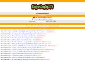 Bhojpurisongmp3.in thumbnail