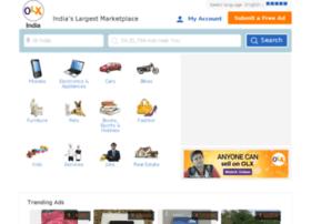 Bhubaneswar.olx.in thumbnail