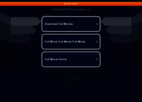 Bhutanigrandthumnoida.co.in thumbnail
