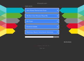 Bhwaat.com thumbnail