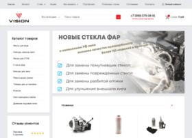 Bi-vision.ru thumbnail