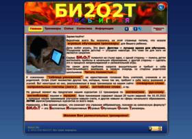 Bi2o2t.ru thumbnail