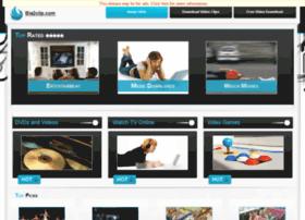 bia2clip.com at Website Informer. Visit Bia 2 Clip.