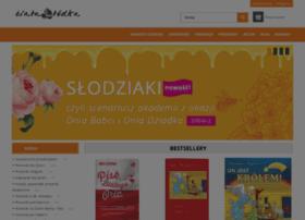 Biala-lodka.pl thumbnail