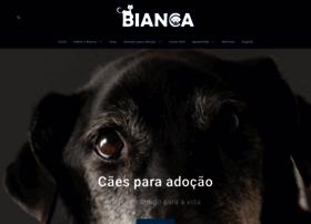 Bianca.pt thumbnail