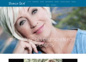 Biancagraf.de thumbnail