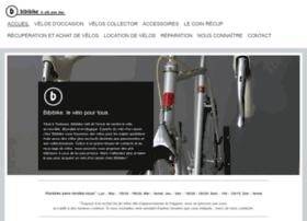 Bibibike.fr thumbnail