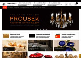 Bibihouse.ru thumbnail