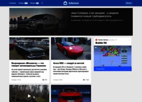 Bibimot.ru thumbnail