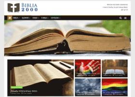 Biblia.info.pl thumbnail