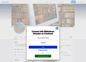 Bibliotecasvirtuales.com thumbnail