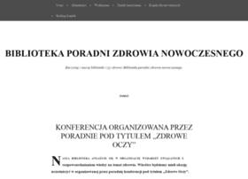 Biblioteka-pzn.org.pl thumbnail