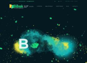 Bibook.fr thumbnail
