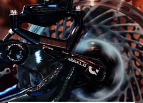 Bicycling.com thumbnail