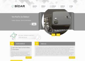 Bidar.com.tr thumbnail