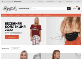 Bidenkov.ru thumbnail
