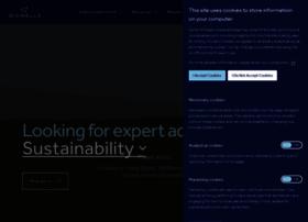 Bidwells.co.uk thumbnail