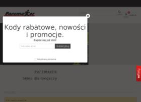 Biegajzpacemaker.pl thumbnail