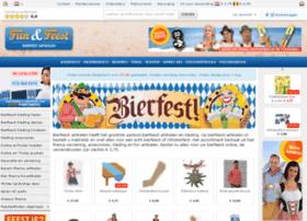 Bierfeest-artikelen.nl thumbnail