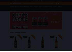 Bierothek.de thumbnail