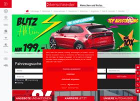 Bierschneider.de thumbnail