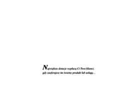 Bierzdotacje.pl thumbnail