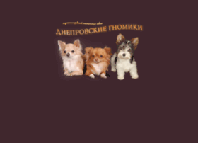 Biewer.com.ua thumbnail