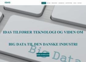 Big-data.dk thumbnail