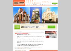 Big-group-kj.net thumbnail