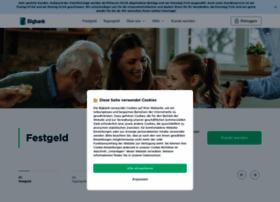 Bigbank.de thumbnail