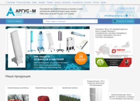 Bigcamping.ru thumbnail