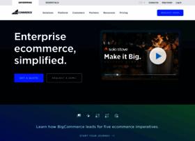 Bigcommerce.ca thumbnail