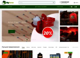 Bigfarmer.ru thumbnail