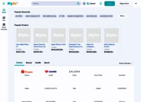 Biggo.my thumbnail