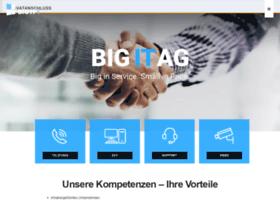 Bigit.ch thumbnail