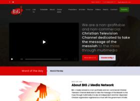 Bigjtv.org thumbnail