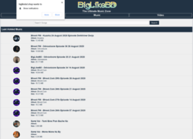 Biglikebd.shop thumbnail