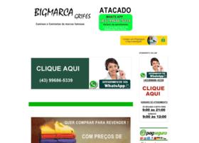 Bigmarca.net thumbnail