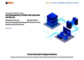 Bignet.vn thumbnail